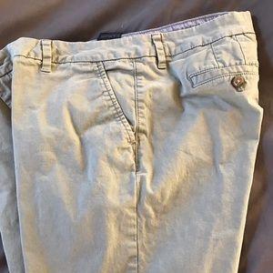 Tommy Hilfiger women's pants